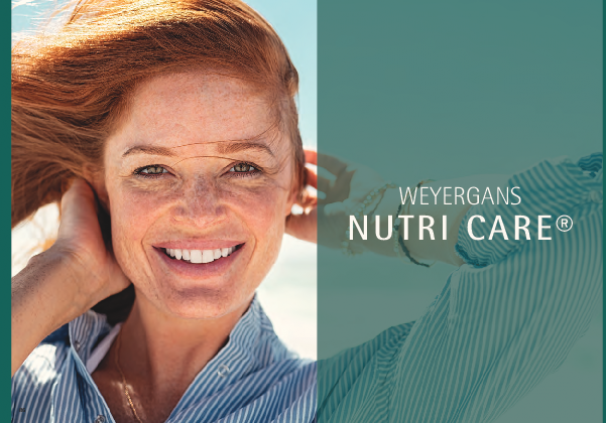 Nutri Care information